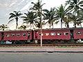 Train in Colombo.jpg