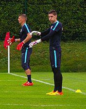 Trainingsbeginn 2015 Juni 07.JPG