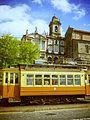 Tram porto (16631890254).jpg