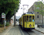 Tram set 24+13 at Lutherstraße (front).png