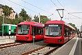 Trams in Stollberg station - geo.hlipp.de - 5067.jpg