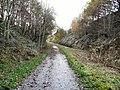 Trans Pennine Trail - geograph.org.uk - 1562789.jpg