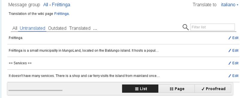 File:Translate manual - Translate example - 04. Untranslated.png