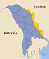 Transnistria-map.png