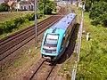 """Transport express régional """"Pays de la Loire"""".jpg"""