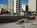 Travaux T3b - Porte de Vincennes - Juillet 2012 (36).jpg