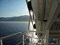 Traversée vers la Corse, France - panoramio.jpg