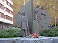Trenčín, pamätník národných buditeľov 2.jpg