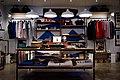 Trendy apparel store (Unsplash).jpg