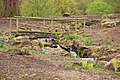 Trentham Gardens 2015 80.jpg