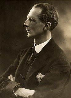 Evan Morgan, 2nd Viscount Tredegar British viscount
