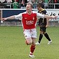 Trevor Molloy Goal.jpg