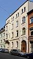 Trier BW 2012-04-06 17-06-29.jpg