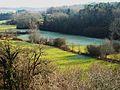 Trincou vallée Condat (3).JPG