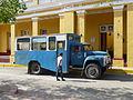 Trinidad-Transport de voyageurs.jpg