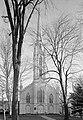 Trinity Church Southport Connecticut.jpg