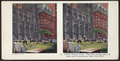 Trinity Church Yard. The final resting place of many great Americans, New York City, from Robert N. Dennis collection of stereoscopic views 2.png