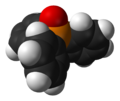 Triphenylphosphine-oxide-from-xtal-3D-vdW-C.png