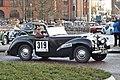 Triumph Roadster (8423947561).jpg