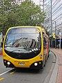 Trolley bus Wellington.JPG