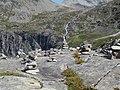 Trollstigen (15).jpg