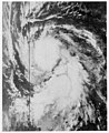 Tropical Storm Blanca 1974.jpg