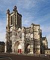 TroyesF10 cathedrale IMF9677.jpg
