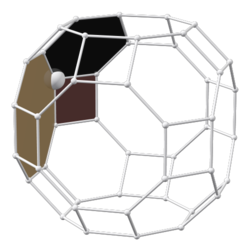 Truncated cuboctahedron permutation 6 0.png