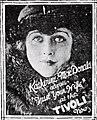 Trust Your Wife (1921) - 6.jpg