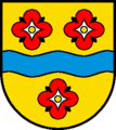 Tscheppach-blason.png