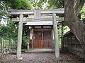 Tsugawa-jinja ebisu.jpg