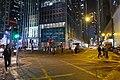 Tsun Yip Street and How Ming Street 201603.jpg