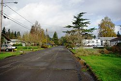 Tualamere Avenue - Rivergrove, Oregon.JPG