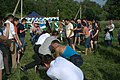Tug of war competition on Moscow Sabantuy of Moscow bashkirs 2.jpg