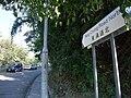 Tung Chung Road North 1.jpg