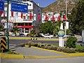 Turkey, Finike - panoramio.jpg