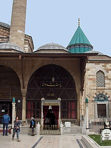 Rumi Wikiquote