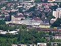 Turnov, nádraží z Hlavatice.jpg