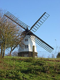 TurvilleWindmill(AndrewSmith)Dec2006.jpg