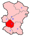 Tuyserkan Constituency.png