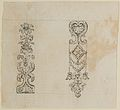 Two Designs for the Decoration of Firearms MET LC-2004.101.51-001.jpg