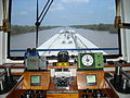 Two barge unit underway west bound SM150 ICW.jpg