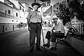Two old men in an ancient town in Andalusia, Spain (Unsplash).jpg