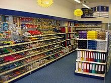 Wholesale Office Furniture Distributors In Michigan