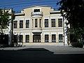 Tyumen Historic Brick Building 01.JPG