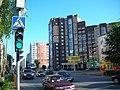 Tyumen Town Center Malyigina St01.jpg