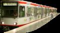 U-Bahn icon.png