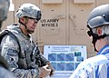U.S. Ambassador tours Sadr City, talks with top leaders DVIDS105042.jpg