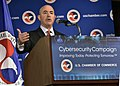 U.S. Chamber Of Commerce 4th Annual Cybersecurity Summit.jpg