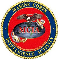 U.S. Marine Corps Intelligence Activity (seal).jpg